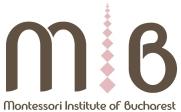 Kopie souboru logo-MIB_eng1