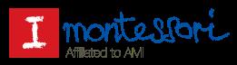 logo-IMONTESSORI-NEW-2017-20