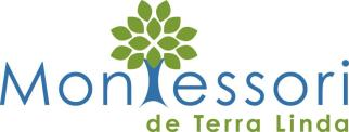 MDTL 2 Color Logo