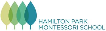Hamilton_Park_Montessori__JerseyCity_Logo