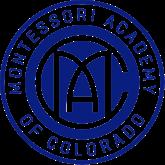Montessori Academy Logo Transparent