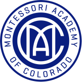 Montessori Academy Logo Transparent