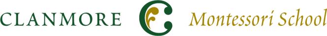 logo_clanmore